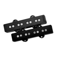 DiMarzio Ultra Jazz 4 Pickups (Pair)