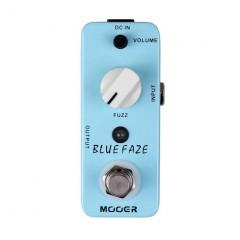 Mooer Blue Faze Vintage Fuzz