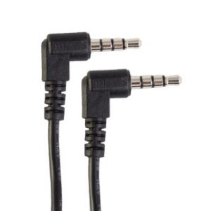 Source Audio Hot Hand Daisy Chain / Sensor Cable