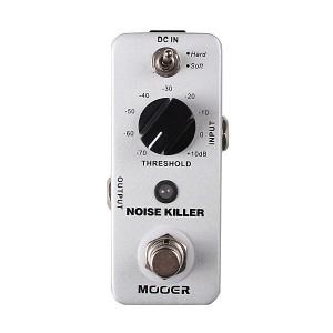 Mooer Noise Killer Noise Reduction