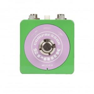 Mooer Spark Series Compressor