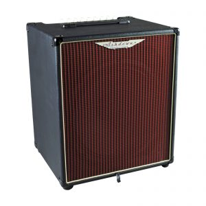 Ashdown AAA-120-15T Bass Combo