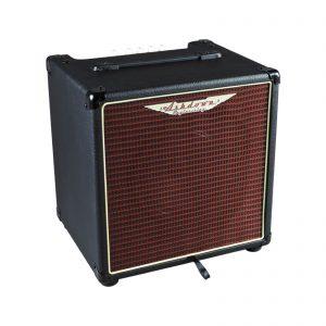 Ashdown AAA-30-8 Bass Combo