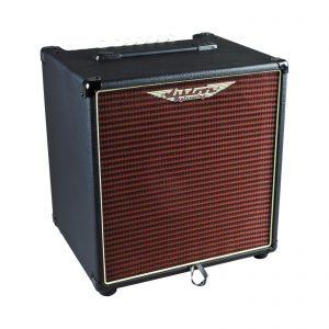 Ashdown AAA-60-10T Bass Combo