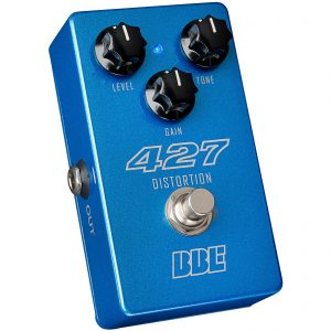 BBE 427 Distortion (FD-427P)