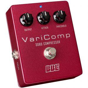 BBE VariComp 3080 Compressor (VC-3080)
