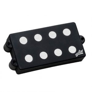 Aguilar AG-4M Bass Pickup (4-str)