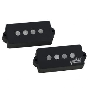 Aguilar 60's Era P Bass Pickup (4-str)