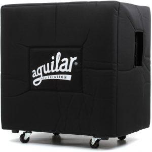 Aguilar DB 115 Bass Cab Cover