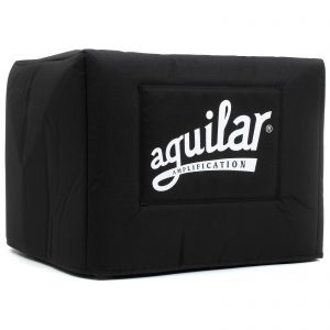 Aguilar GS 112 / GS 112 NT Bass Cab Cover