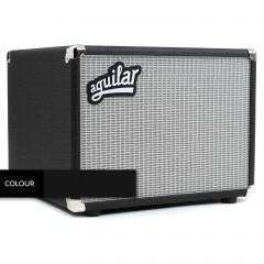 Aguilar DB 112 12″ Bass Cab 8 Ohm – Classic Black
