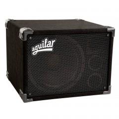 Aguilar GS 112 12″ Bass Cab 8 Ohm
