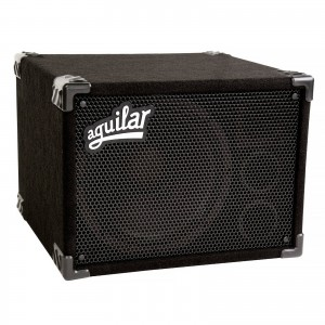 Aguilar GS 112 12″ Bass Cab 8 Ohm