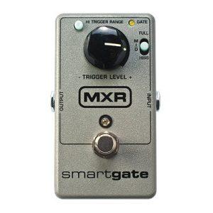 MXR Smart Gate Noise Gate (M135)