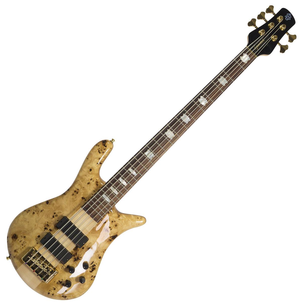 spector-euro-5lx-poplar-burl-gloss-bass-1