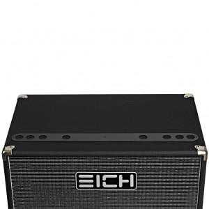 Eich 115L Bass Cabinet (4 Ohm)