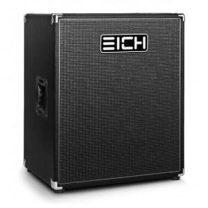 Eich 210M Bass Cabinet (4 Ohm)