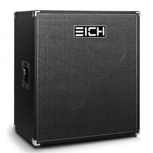 Eich 212L Bass Cabinet (4 Ohm)