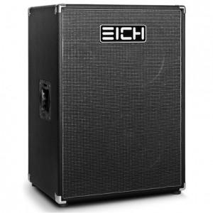 Eich 212M Bass Cabinet (4 Ohm)