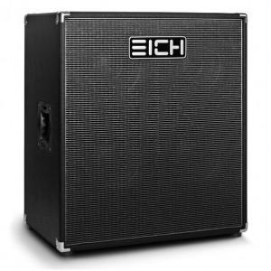 Eich 410L Bass Cabinet (4 Ohm)