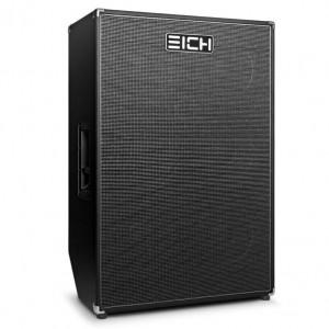 Eich 612XL Bass Cabinet (4 Ohm)