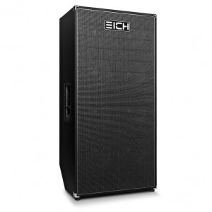Eich 810L Bass Cabinet (4 Ohm)