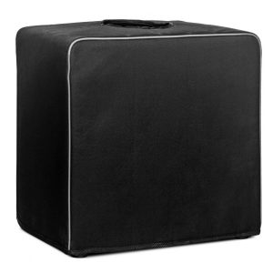 Eich Padded Cover (110XS Bass Cabinet)