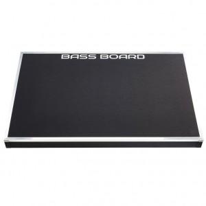 Eich Bass Board L