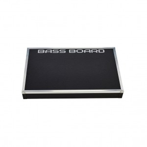 Eich Bass Board S