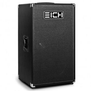 Eich BC212 Bass Combo