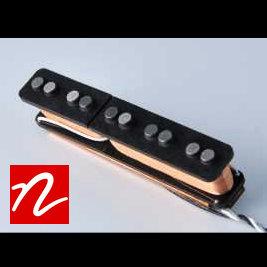 Nordstrand NJ5S Jazz Bass Split Coil Pickup