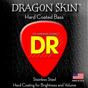 DR Dragon Skin 45-105