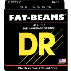 DR Fat Beams 40-100