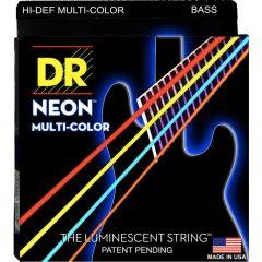 DR Neon Multi-Color 45-105