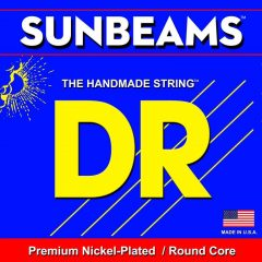 DR Sunbeams 45-105