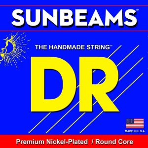 DR Sunbeams 45-125