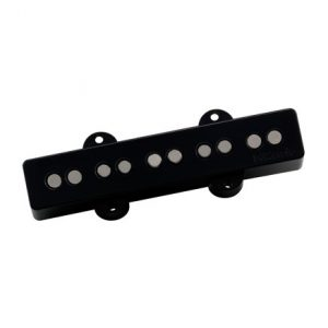 DiMarzio Area J 5 Pickup (Bridge)