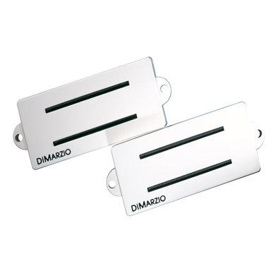 dimarzio-split-p-white-dp127-w