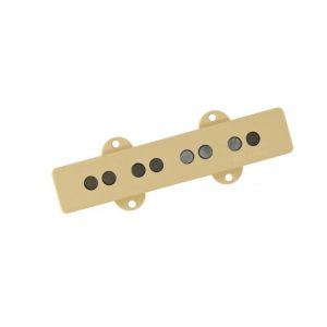 DiMarzio Area J Pickup (Bridge)