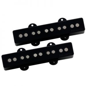 DiMarzio Ultra Jazz 5 Pickups (Pair)