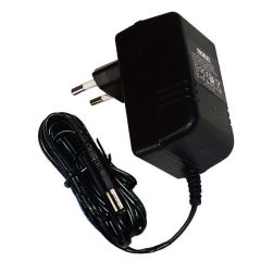 Morley Regulated 9V Adapter