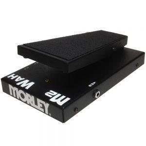 Morley M2 Wah Pedal