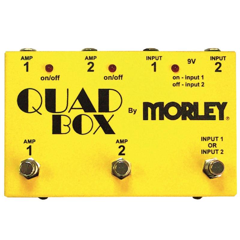 morley-quad