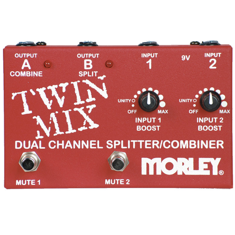morley-twin-mix
