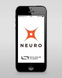 neuro-app-screen1