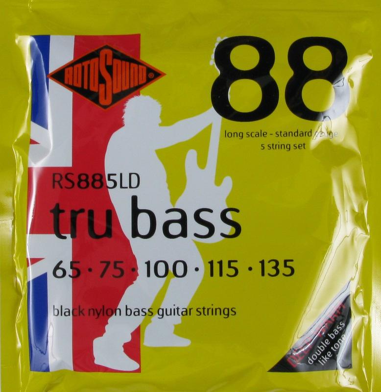 rotosound-bass-strings-jazz-bass-tru-bass-88-5