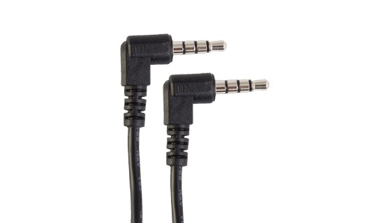 source-audio-daisychain-cable