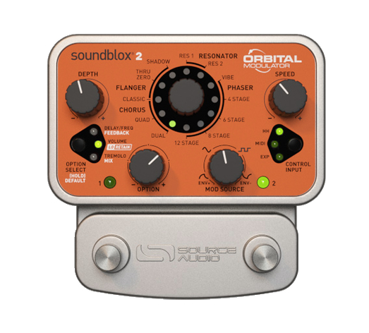 source-audio-orbital-modulator-main-3