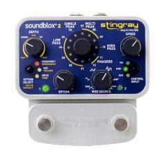 Source Audio Stingray Multi Filter