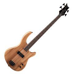 Dean Edge 09 Bass Satin Natural